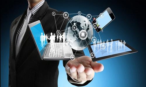منابع آزمون دکتری مهندسی فناوری اطلاعات