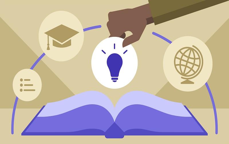 حدنصاب و تراز قبولی دعوت به مصاحبه آزمون دکتری برنامه ریزی درسی دانشگاه آزاد