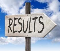 اعلام نتایج تکمیل ظرفیت ذخیره های دانشگاه آزاد