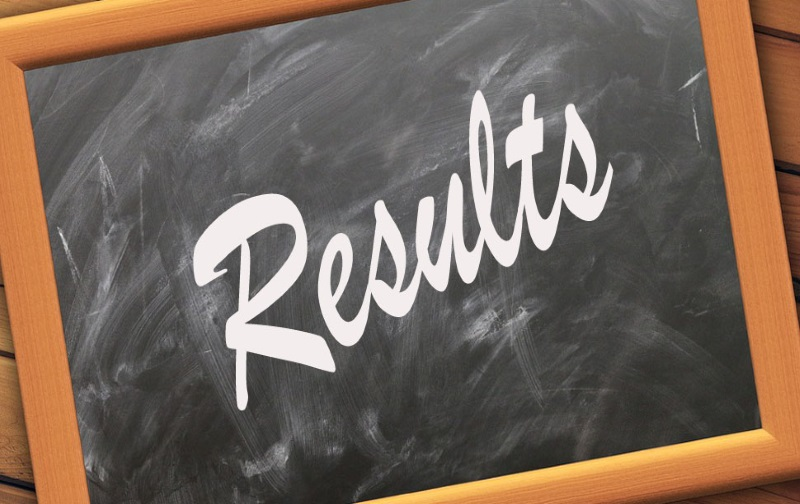 اعلام نتایج کارشناسی ارشد 98