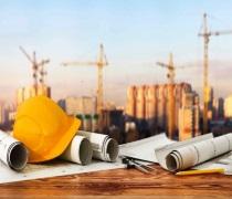 کارنامه قبولی مهندسی عمران شبانه 98 - 99 و حداقل درصد لازم نوبت دوم