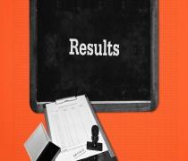 اعلام نتایج نهایی دکتری دانشگاه آزاد سال