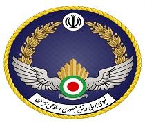 ثبت نام آزمون استخدام نیروی هوایی ارتش