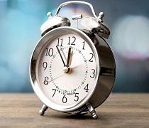 زمان انتخاب رشته دکتری سراسری