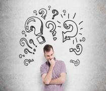 پاسخ به سوالات متداول انتخاب رشته دکتری دانشگاه آزاد