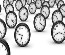 زمان اعلام نتایج تکمیل ظرفیت کارشناسی ارشد