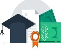 پرداخت هزینه ثبت نام آزمون تیزهوشان 99 - 1400