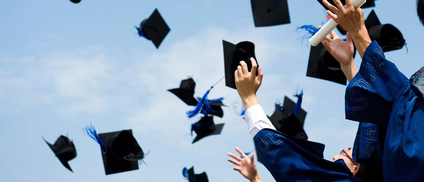 تحصیل مجدد در رشته پزشکی، دندانپزشکی یا داروسازی و رشته های پیراپزشکی