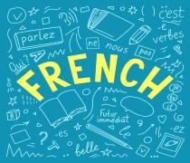 رتبه و کارنامه محل قبولی ارشد زبان فرانسه