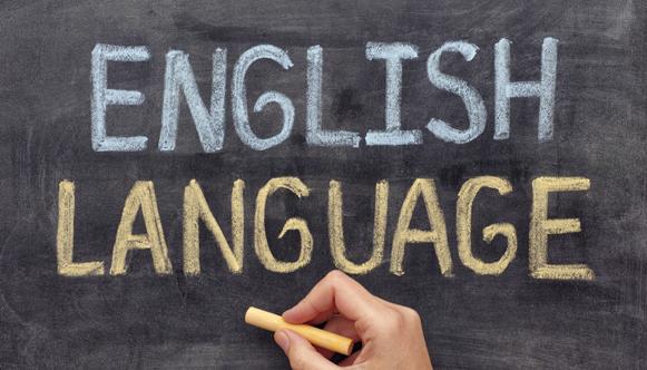 منابع سوالات درس زبان انگلیسی آزمون دکتری