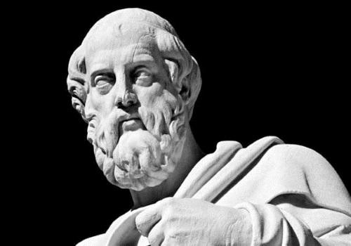 منابع آزمون دکتری فلسفه تعلیم و تربیت