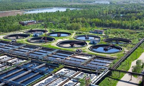 منابع آزمون دکتری مهندسی محیط زیست منابع آب