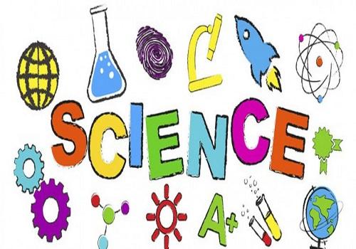 نمونه سوال علوم چهارم ابتدایی نوبت اول دی ماه