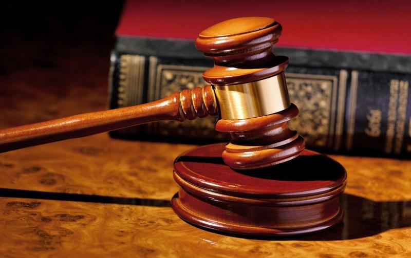 حدنصاب و تراز قبولی دعوت به مصاحبه آزمون دکتری حقوق عمومی دانشگاه آزاد