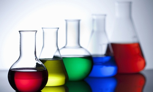 منابع کنکور کارشناسی ارشد شیمی