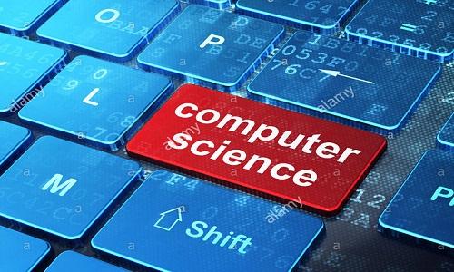 منابع کنکور کارشناسی ارشد علوم کامپیوتر