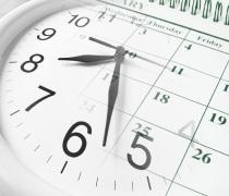 زمان دریافت کارت ورود به جلسه ارشد فراگیر پیام نور ۹۹ - ۱۴۰۰