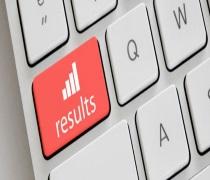 اعلام نتایج آزمون استخدامی دیوان محاسبات کشور