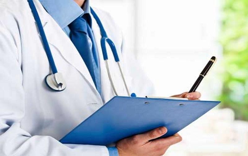 آخرین تراز قبولی پزشکی سهمیه ایثارگران 5 درصدی دانشگاه آزاد 96 - 97