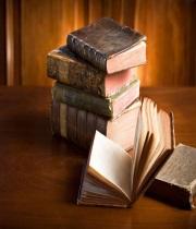 آخرین رتبه و تراز قبولی دکتری فلسفه و کلام اسلامی 98 - 99