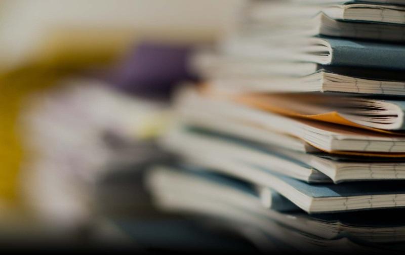 مدارک لازم برای ثبت نام بدون کنکور دانشگاه پیام نور