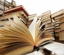 منابع سوالات استعداد تحصیلی آزمون دکتری