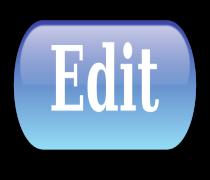 ویرایش اطلاعات ثبت نام بدون کنکور دانشگاه علمی کاربردی 98