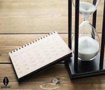 زمان اعلام نتایج اولیه کنکور سراسری سال