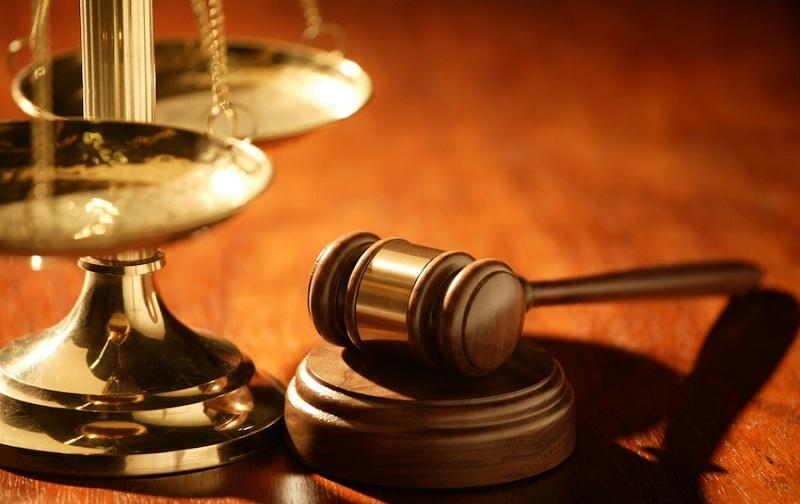 حدنصاب و تراز قبولی دعوت به مصاحبه آزمون دکتری حقوق جزا و جرم شناسی دانشگاه آزاد
