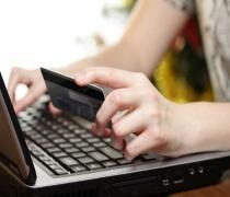 هزینه ثبت نام آزمون استخدامی دستگاه های اجرایی