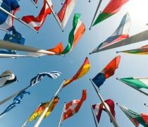 رتبه و کارنامه محل قبولی ارشد علوم سیاسی و روابط بین الملل