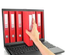 مدارک لازم برای ثبت نام ارشد فراگیر پیام نور