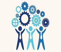 کارنامه قبولی مدیریت صنعتی 98 - 99 و حداقل درصد لازم برای مدیریت صنعتی سراسری