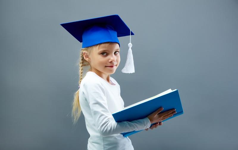 کارت ورود به جلسه آزمون مدارس تیزهوشان ششم به هفتم