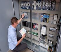 آخرین رتبه و تراز قبولی دکتری مهندسی برق قدرت دانشگاه آزاد 98 - 99
