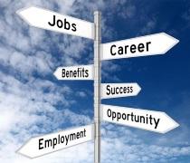 ثبت نام آزمون استخدامی دستگاه های اجرایی