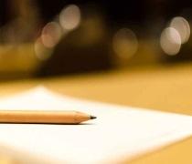 دانلود دفترچه سوالات و پاسخنامه آزمون آزمایشی سنجش ریاضی