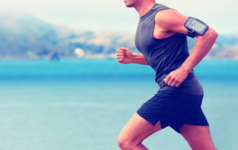 حدنصاب و تراز قبولی دعوت به مصاحبه آزمون دکتری تربیت بدنی رفتار حرکتی دانشگاه آزاد