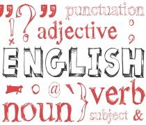 آخرین رتبه و تراز قبولی دکتری آموزش زبان انگلیسی 98 - 99