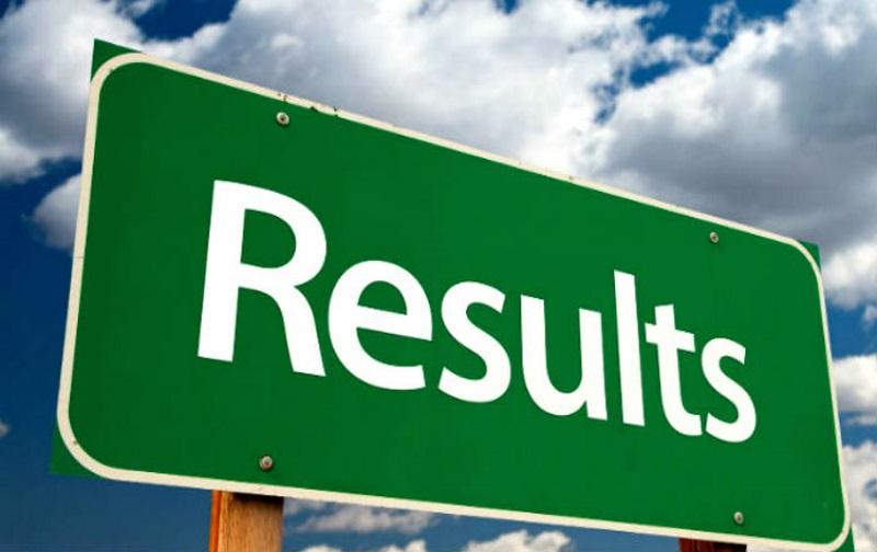 اعلام نتایج کارشناسی ارشد بدون کنکور دانشگاه آزاد
