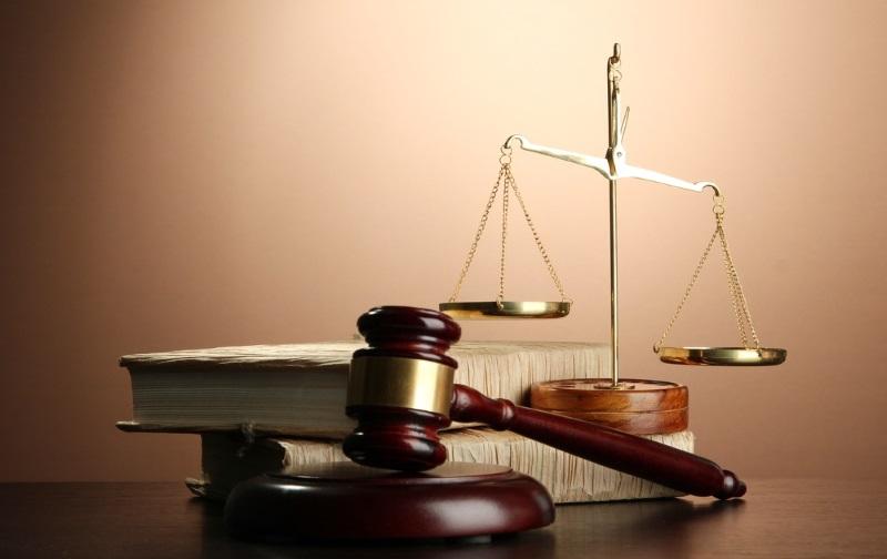 حداقل درصد دروس و کارنامه آخرین رتبه قبولی حقوق پردیس خودگردان بین الملل کنکور 96 - 97