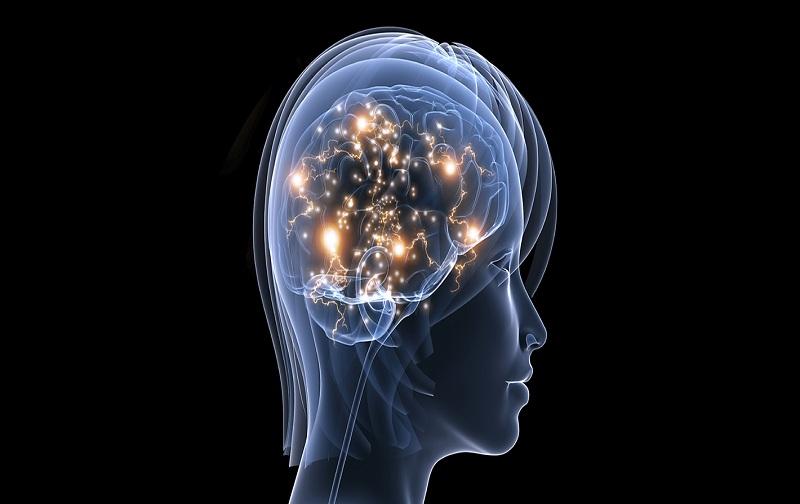 حدنصاب و تراز قبولی دعوت به مصاحبه آزمون دکتری روانشناسی دانشگاه آزاد