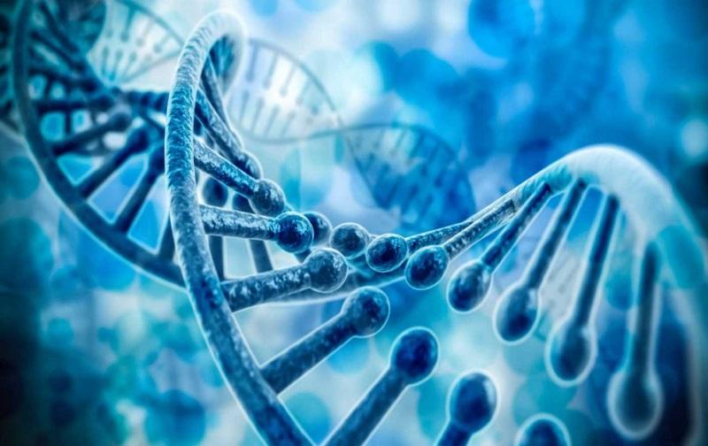 حدنصاب و تراز قبولی دعوت به مصاحبه آزمون دکتری بیوشیمی