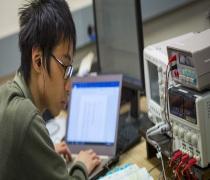 رتبه و کارنامه محل قبولی ارشد مهندسی کامپیوتر