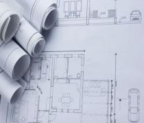 رتبه و کارنامه محل قبولی ارشد معماری