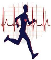 آخرین رتبه و تراز قبولی دکتری فیزیولوژی ورزشی 98 - 99