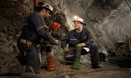 منابع کنکور کارشناسی ارشد مهندسی معدن