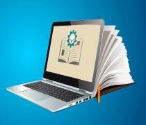 دفترچه ثبت نام آزمون دبیرستان ماندگار البرز 99 - 1400