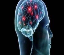 کارنامه قبولی روانشناسی 98 - 99 و حداقل درصد لازم برای روانشناسی سراسری