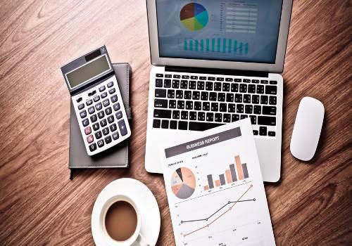 حدنصاب و تراز قبولی دعوت به مصاحبه آزمون دکتری حسابداری